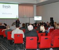 El Meeting Support Institute organiza un evento en el que se mostrarán ideas innovadoras para el Turismo de Reuniones