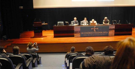 Vigo acoge a más de 300 profesionales sanitarios en un congreso sobre traumatología laboral