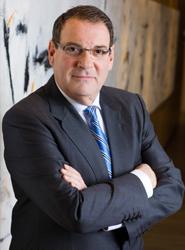 El presidente de CEHAT, Juan Molas, será nombrado Prócer del Turismo Español en Iberoamérica en CIMET