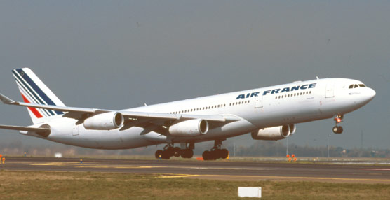 Air France-KLM y Amadeus renuevan su acuerdo de distribución y lanzan New Economy Offer para las agencias