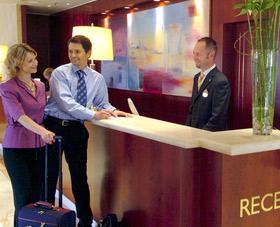 Hotelbeds intensifica su crecimiento en Europa del Este con un 27% más de noches de hotel vendidas en República Checa