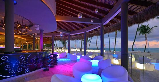 El Paradisus Punta Cana Resort presenta el nuevo 'Gabi Beach' y rediseña sus establecimientos de restauración