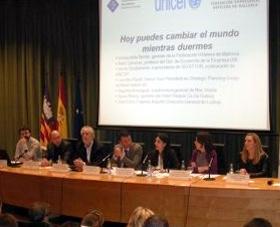 La Federación Hotelera de Mallorca presenta su nuevo plan de Responsabilidad Social Corporativa