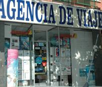 La Comunidad Valenciana deja de exigir la declaración responsable a las agencias que operen legalmente en otras regiones