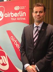 Verhagen: 'Este año se verá el impacto de las medidas tomadas en 2012, que no favorecen en nada al Turismo'
