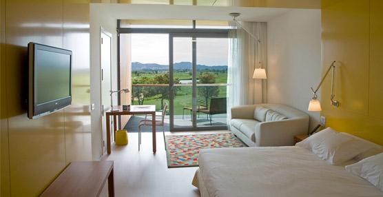 La firma Christie+Co desarrolla un nuevo servicio para incrementar los ingresos en los establecimientos hoteleros
