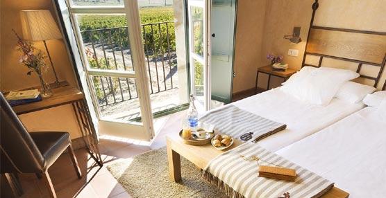 El establecimiento Hacienda Zorita Natural Reserve se reinventa con un nuevo modelo de 'hospitality'