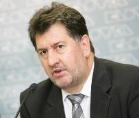 El presidente del Grupo Hotusa, Amancio López, asume la presidencia de Exceltur en sustitución de Conte