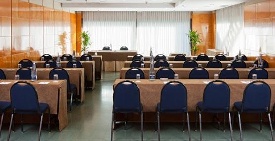 NH Hoteles crea el producto NH Meeting Moments para hacer que cada cliente MICE vea su evento como único y especial