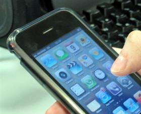Casi un 20% de las visitas y reservas de las 'webs' hoteleras se producirán a través del teléfono móvil durante este año