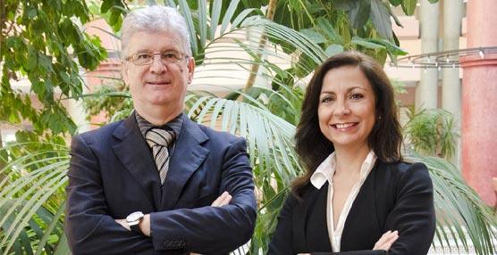 El TRH Alcora renueva su cúpula directiva con el reto de convertirse en un referente en la hotelería de congresos nacional