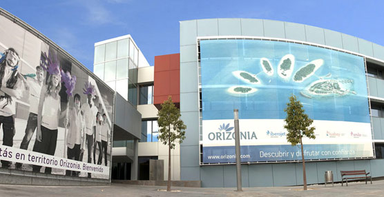 La Corte Británica dicta una sentencia favorable al acuerdo entre Orizonia y sus bancos para reducir la deuda en 538 millones