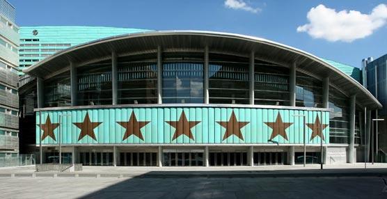 El Salón MiEmpresa se llevará a cabo en las fechas previstas en el Palacio de los Deportes de la Comunidad de Madrid