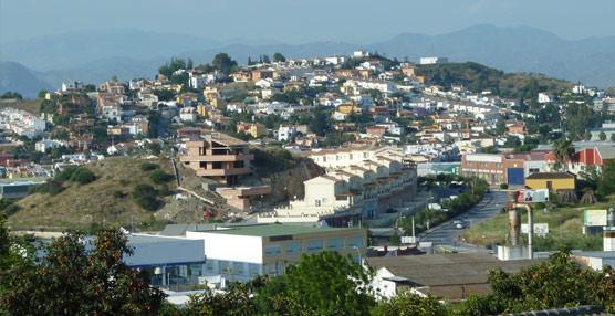 La localidad malagueña de Coín busca fórmulas para adjudicar la gestión de dos establecimientos con 200 habitaciones