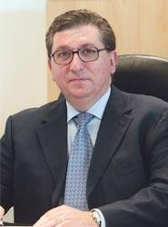 El Convention Bureau de Valencia presenta casi 200 candidaturas a congresos en 2012, consiguiendo más de 50