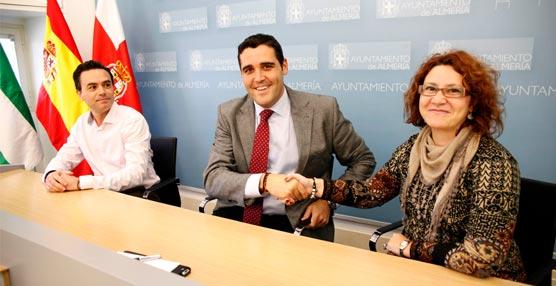El Congreso Nacional de Celiaquía se celebrará en el Palacio de Congresos de El Toyo, Almería, con un millar de asistentes