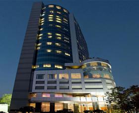 Starwood refuerza su apuesta por el  mercado asiático con 100 hoteles previstos de cara al año 2015