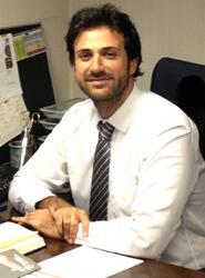 Posadas de España designa a Emilio Godoy como nuevo Revenue & E-Commerce Manager para la cadena