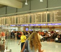 Bruselas recomendará 'mejores prácticas' y la aplicación de la legislación para limitar el impacto de las quiebras aéreas