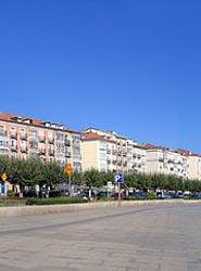 Santander acogerá en octubre el V Congreso Latinoamericano REHABEND 2013