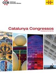 El Catalunya Convention Bureau creará un Programa de Embajadores e identificará destinos para eventos corporativos en 2013