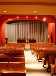 La Junta de Andalucía celebra en Córdoba el Congreso de Centros Comerciales Abiertos para impulsar este formato