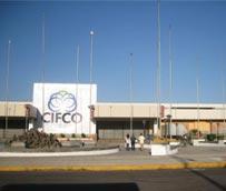 Un estudio de arquitectura español se adjudica el proyecto de ampliación del Centro de Ferias y Convenciones de San Salvador