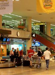 El Turismo Emisor español cayó cerca de un 6% en 2012, afectando en mayor medida a los destinos europeos