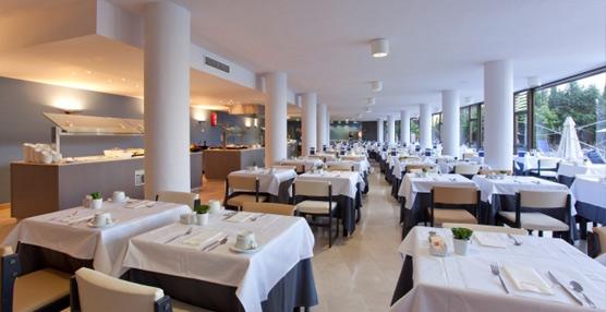 Luabay, la cadena de Orizonia, incrementa su facturación un 46% impulsada por los nuevos establecimientos de Mallorca