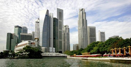 Hotelbeds registra un crecimiento del 31% en noches de hotel en Asia Pacífico y Oriente Medio en el año 2012