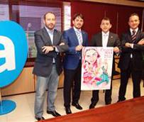 Ashotel alcanza un acuerdo con el Ayuntamiento de Santa Cruz de Tenerife para la promoción del Carnaval