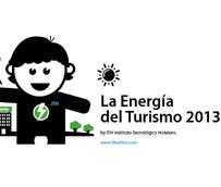 FiturGreen 2013 enseña al sector turístico cómo certificar sus políticas de sostenibilidad y eficiencia energética