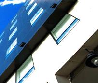 El sector hotelero se mantiene estable pese a la caída de la demanda, según el último informe de CBRE