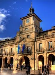 El Ayuntamiento de Oviedo publica las subvenciones que ofrecerá a tres congresos que se celebrarán en la ciudad