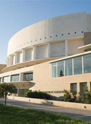 La Oficina de Congresos de Murcia presentará en Fitur la oferta congresual y de incentivos de la ciudad