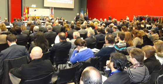 Los países de Iberoamérica apuestan por los incentivos fiscales y por la simplificación burocrática para atraer inversión