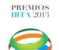 La Asociación Ibérica de Gestores de Viajes de Negocio crea los Premios IBTA para reconocer la labor de los 'travel managers'