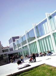 El Centro de Congresos 'Ciutat d'Elx' recibe el Distintivo SICTED por su 'compromiso de calidad turística'