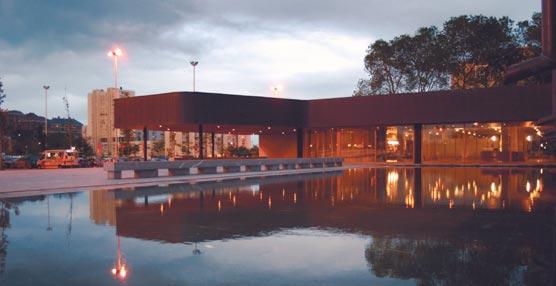 El Palacio de Congresos de Santander acogió el pasado año 66 eventos de mayor duración y repercusión internacional que en 2011