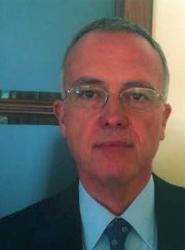 José Pont es el nuevo director general del Centro Turístico Monasterio de Piedra, situado en Nuévalos, Aragón