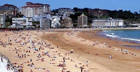El Convention Bureau de Santander gestiona un total de 271 eventos en 2012 con cerca de 46.000 delegados