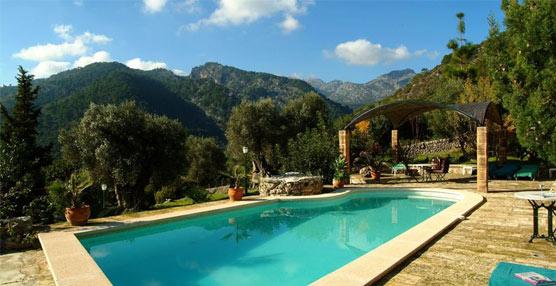 Los hoteles españoles a la cabeza de Europa en reputación online según el Global Review Index de ReviewPro