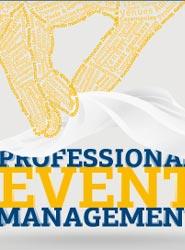 La compañía Aim Group Madrid presenta en Fitur sus servicios de organización global de eventos
