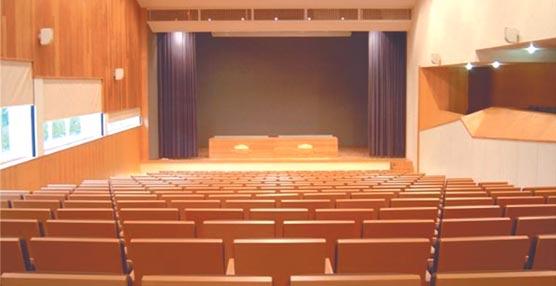 El Palacio de Exposiciones y Congresos de Santander tiene cerrados más de 25 eventos para 2013