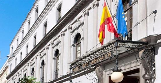 MPI Spain organiza una jornada en Madrid y en Barcelona para dar a conocer los temas tratados en EMEC y Fresh