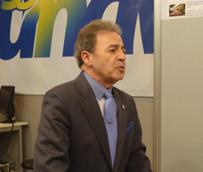 El presidente de UNAV calcula que 'deben cerrar unos 1.000 puntos de venta' para que el Sector de agencias esté compensado