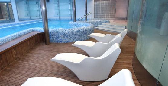 Grupo Hotusa presenta sus cuatro nuevas marcas hoteleras en Fitur 2013, que incorporan distintos conceptos hoteleros