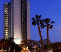 Expo Hoteles & Resorts factura 109 millones en 2012, aumentando su margen de beneficio un 13%