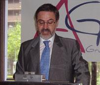 Airmet se desvincula de AGC debido a la 'incompatibilidad de sus nuevos proyectos' con la Alianza