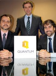 Se presenta Quantum, una nueva consultoría hotelera nacida de la central de compras y servicios Catalonia